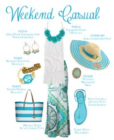 Casual weekend accessorized perfectly with Initial Outfitters. www.initialoutfitters.net/franfields