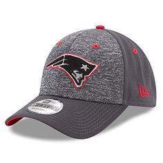 finest selection 34111 764da NFL New England Patriots Adult Men The League Shadow 2 9F... https