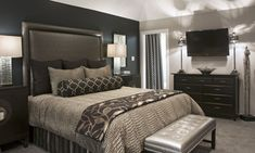 Best Ideas For A Headboard For King Size Bed Gallery – GisProjects.net