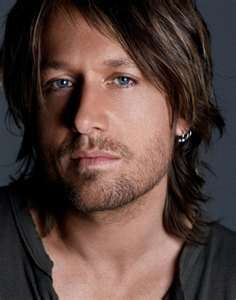 Keith Urban - guys got talent - can we give him some awards