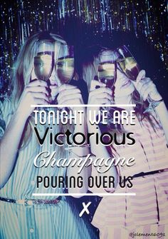 Victorious-P!ATD (requested) by @Jclement6091<<< omg this is awesome
