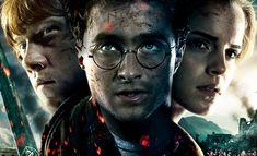 La mostra di Harry Potter aprirà alla Fabbrica del Vapore a Milano con tutti gli oggetti di scena e le scenografie tratte dai film della saga.