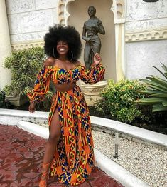 African Print/ Ankara Jumpsuit/ African Clothing/ Ankara Print African Print/ Ankara Jumpsuit/ African Clothing/ Ankara Print African Print/ Ankara Jumpsuit/ African Clothing/ Ankara Print by blackand African Inspired Fashion, African Print Fashion, Africa Fashion, African Print Skirt, Modern African Fashion, African Prints, African Fashion Traditional, Tribal Fashion, African Prom Dresses