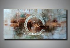 Discount 100% handmade oil painting abstract large canvas wall art on canvas High quality comk143