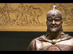 Construindo um Império: Grécia, A Era de Alexandre (Dublado) Documentári...