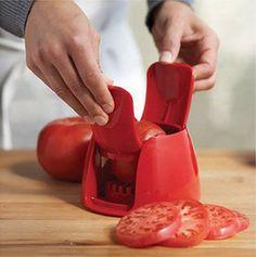 produtos-inovadores-cozinha-22