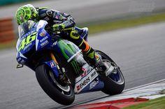 Berita MotoGP: Tendangan Maut Valentino Rossi Kembali Menelan Korban