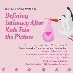Free Admission, Rsvp, Events, Invitations, Reading, Save The Date Invitations, Shower Invitation, Invitation