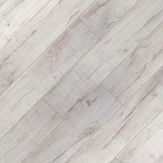 Home Decorators Collection Take Home Sample - Textured Shadow Oak Laminate Flooring - 5 in. x 7 - The Home Depot Gray Wood Laminate Flooring, Engineered Hardwood Flooring, Hardwood Floors, Shabby Chic Laminate Flooring, White Vinyl Flooring, Farmhouse Flooring, Oak Flooring, Flooring Ideas, Wooden Flooring