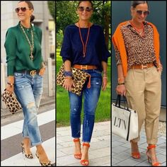 Fall Fashion Outfits, Mom Outfits, Spring Outfits, Autumn Fashion, Stylish Outfits For Women Over 50, Everyday Casual Outfits, Diva Fashion, Look Fashion, Womens Fashion