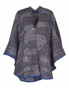 Offerta neera cappotti e impermeabili donna in sconto del 35% grigio scuro a 129,00 euro