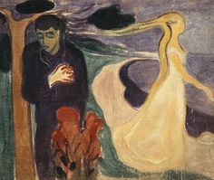 """5,682 Likes, 21 Comments - differ 