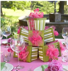 Pile On The 80th Birthday Party Favors See More Favor And Ideas At One