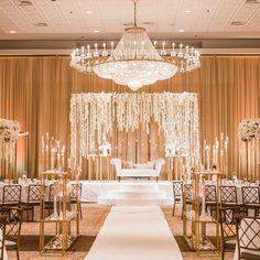 Background Decoration, Backdrop Decorations, Backdrops, Wedding Decorations, Pelaminan Modern, Wedding Background, Wedding Stage, Luxury Home Decor, Event Styling