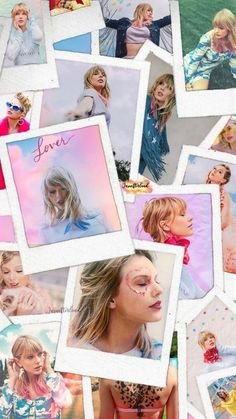 Image in Taylor Swift💗💓 collection by BrokenBones Taylor Swift Tumblr, Frases Taylor Swift, Estilo Taylor Swift, Taylor Swift Hair, Long Live Taylor Swift, Taylor Swift Album, Taylor Swift Facts, Taylor Swift Style, Taylor Swift Pictures