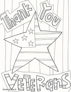 free printable adult coloring page veterans day coloring sheets