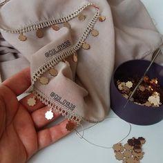 Saree Kuchu Designs, Face, Model, Jewelry, How To Make Crafts, Tejidos, Jewlery, Jewerly, Schmuck