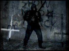 Black Vul Destruktor - The torment Of The Illumination