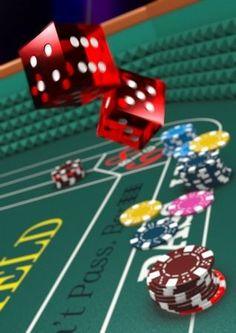 casino echtgeld bonus mit einzahlung