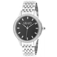 Liu Jo TLJ1011 Giselle Orologio Donna  orologi  liujo  fashion  moda 5db4332d373