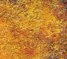 Gold Leafing Gilding Texture by ~Enchantedgal-Stock on deviantART Golden Texture, Leaf Texture, Texture Design, Metallic Gold Color, Golden Background, Gold Water, Texture Packs, Shades Of Gold, Gold Ink