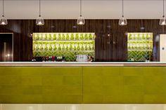Коммерческая дизайн интерьера | коммерческий дизайн интерьеров - Тсс архитекторы и дизайнеры интерьеров, базирующиеся в Лондоне, Великобрита...