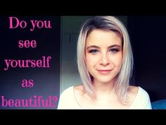 Beauty, Holism & Life Design  #beauty #blog #selflove #quotes #videos