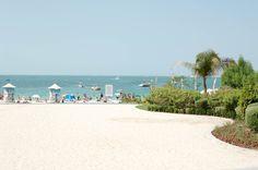 The Beach, Jumeirah Beach Residence (JBR), Dubai, UAE