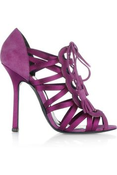 great plum shoes