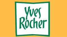 Yves Roche cambia a Claudia un producto que no era de su satisfacción por otro.