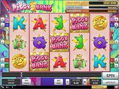 Piggy Bank är en slot av modellen videoslot - den modernaste typen av slots. Freespins är alltid välkommet och det är riktigt kul att Piggy Bank erbjuder just det! Alla extrafunktioner är roliga och då är ju bonusspel något som man som spelare uppskattar. Jadå, Piggy Bank har en multiplierfunktion....http://www.svenska-spelautomater-gratis.com/Piggybank/