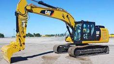 15 Types Of Construction Vehicles + 10 Interesting Facts Dump Trucks, Fire Trucks, Welding Courses, Excavation Equipment, Excavator Machine, Ski Nautique, Used Excavators, Heavy Machinery, Construction Types