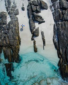 Esperance, Western Australia Tap the link for an awesome selection of drones and accessories to start flying right away. Take flight today with a new hobby! Always Free Shipping Worldwide!