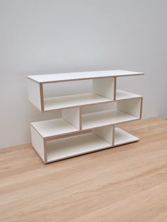 Presenting our new concept Shoe Shelf. Modular System, available in 4 different options. Produced in Birch Multiplex with White laminate. Size of each shelf: Length: Width: Height: Option 1 shelves, pics Length: Width: Height: Option 2 shelves, pics Shoe Storage Modern, Modern Shoe Rack, White Shoe Rack, Wooden Shoe Racks, Shoes Stand, White Laminate, Thing 1, Rack Design, Wood Design