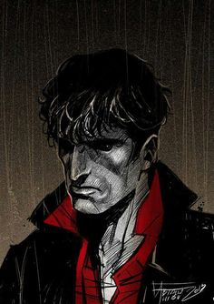 Dylan Dog Monster Hunter International, Dylan Dog, John Constantine, Winchester Brothers, Buffy The Vampire Slayer, Ghostbusters, Monsters, Dogs, Fictional Characters