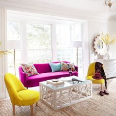 70 Fantastic Summer Living Room Decor Ideas – Home Design Living Room Furniture, Home Furniture, Living Room Decor, Accent Furniture, Rustic Furniture, Antique Furniture, Modern Furniture, Furniture Movers, Outdoor Furniture