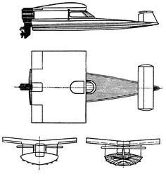 Ground Effects, Radio Control, Airplane, Planes, Transportation, Sailing, Innovation, Vehicle, Aircraft