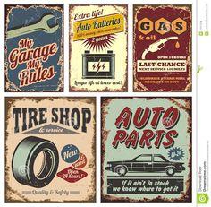 posters vintage - Buscar con Google
