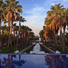 Resorts em Riviera Nayarit
