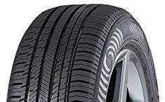 8 Best Doral Tires: 7 models images   Tired, Tyre shop, Get