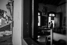 dayse e lucas_ensaio_baixa-47