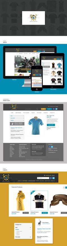 Joomla , PHP , Web Design