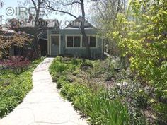 1723 Canyon Blvd. Boulder, OO  Wendy Kahn-Robson SOLD on June 19, 2015 for $545,000. wendy@kidderplus.com