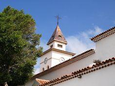 Guide to San Miguel de Abona | therealtenerife.com