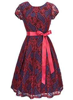 Anni Coco Women's Vintage 1950s Floral Lace Short Sleeve Evening Cocktail Swing Dresses Red Large https://www.amazon.com/gp/product/B01N78H0PW/ref=as_li_qf_sp_asin_il_tl?ie=UTF8&tag=rockaclothsto-20&camp=1789&creative=9325&linkCode=as2&creativeASIN=B01N78H0PW&linkId=95fa669d422aef6df8c96fb3b097c397