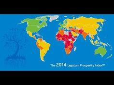 La nazione dove si vive meglio al mondo è... | italiansinfuga