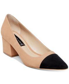 51b0d086042 STEVEN by Steve Madden Women's Joy Pumps & Reviews - Pumps - Shoes - Macy's