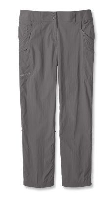 Just found this ExOfficio Roll-up Pants - ExOfficio%26%23174%3b Nomad Roll-Up Pants -- Orvis on Orvis.com!