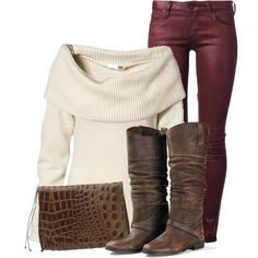 Untitled #210, created by gummysmom on Polyvore