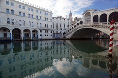Verschiebung der Venedig-Biennale: Es gibt kein Zurück Hotels, Louvre, Building, Biennale, Johannes, Travel, Home, Corona, Crusaders